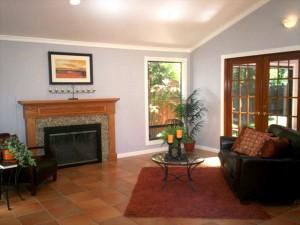 Anderson Family Trust Residential Repairs & Remodel