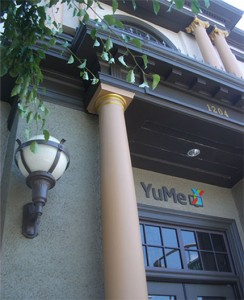 Yume Entry